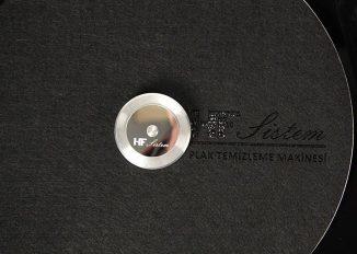 Plak-Temizleme-Makinesi-7